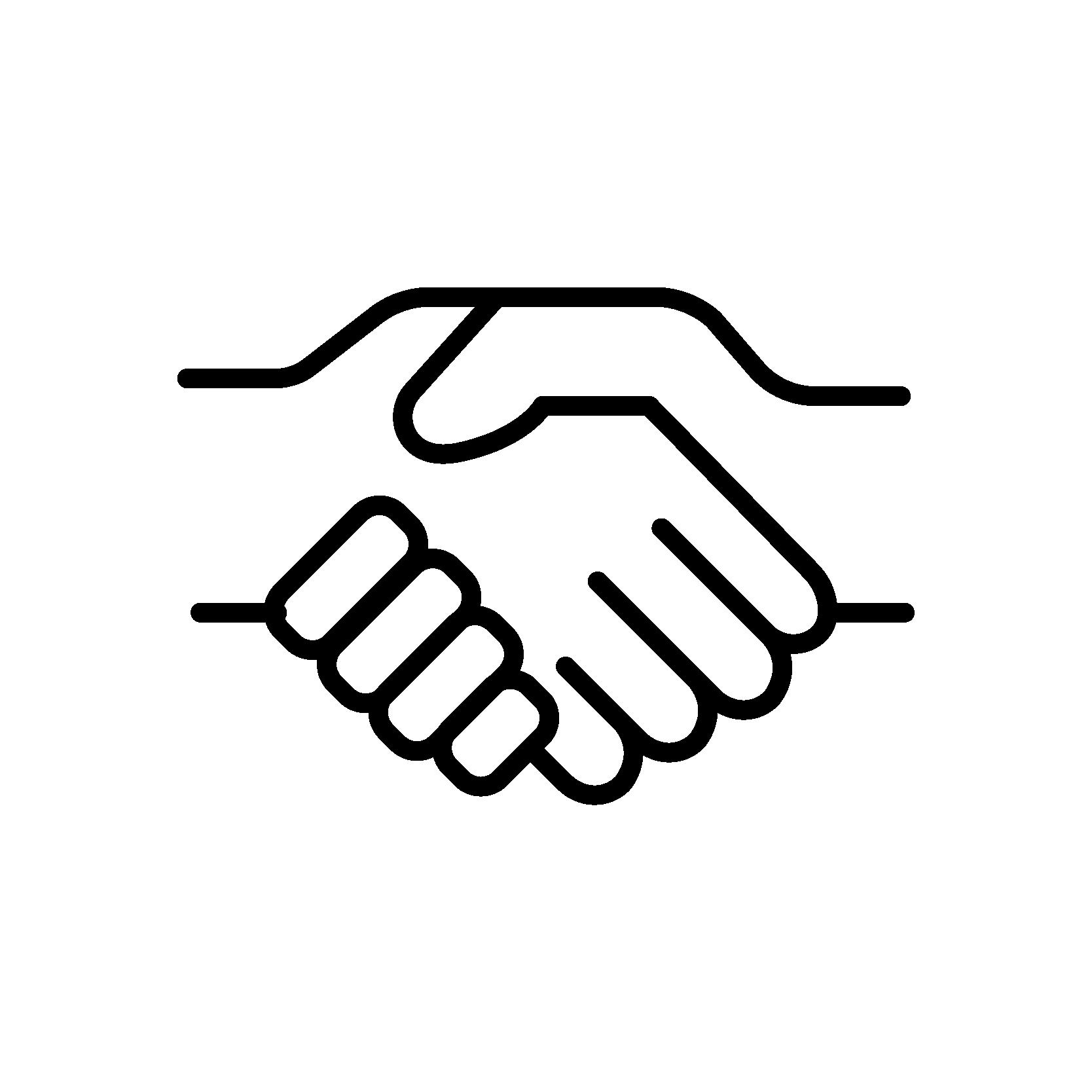 McKeeRisk_Icons2-03