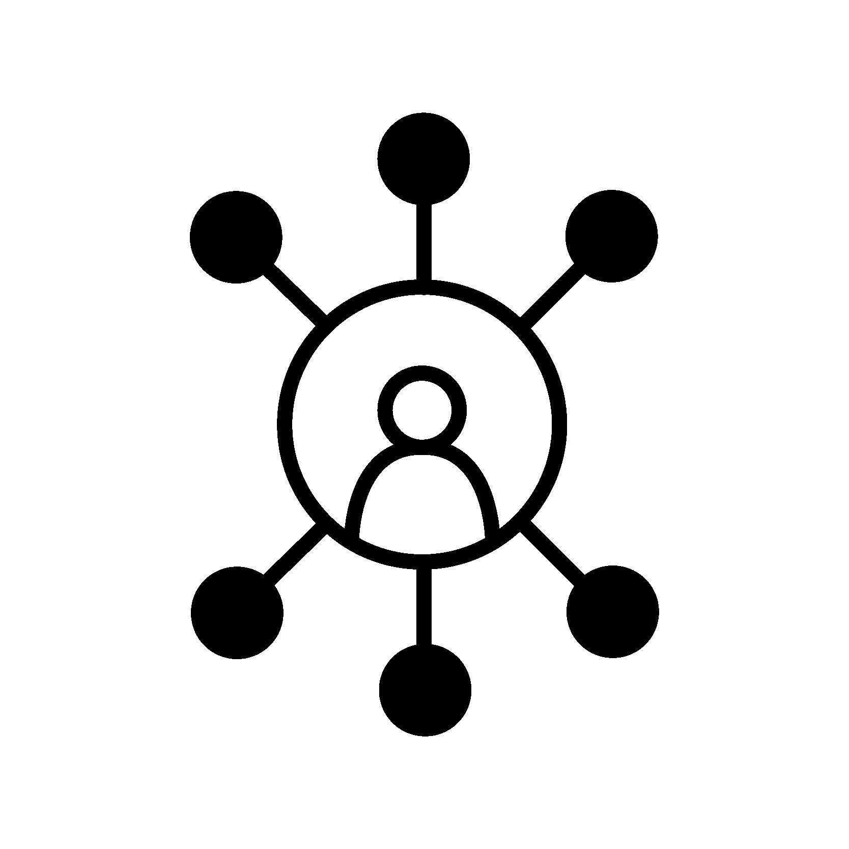 McKeeRisk_Icons2-06